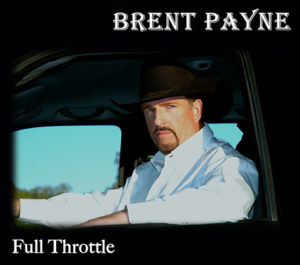 brentpaynealbum_fullthrottle